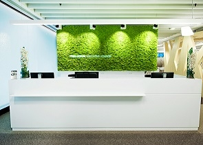 Preludium executive lounge the best in the world news for Best airport lounge program