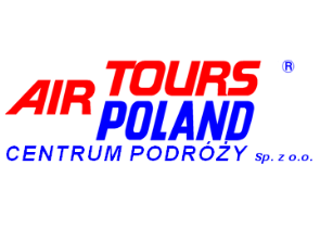 Air Tours Poland